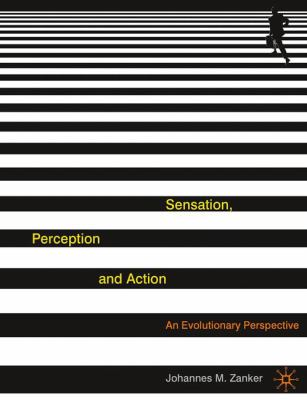 Sensation, Perception & Action-9780230552678--Johannes Zanker-Palgrave Macmillan