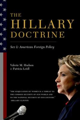 Hillary Doctrine